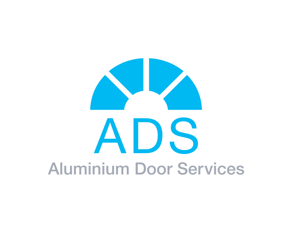 Aluminium Door Services Logo