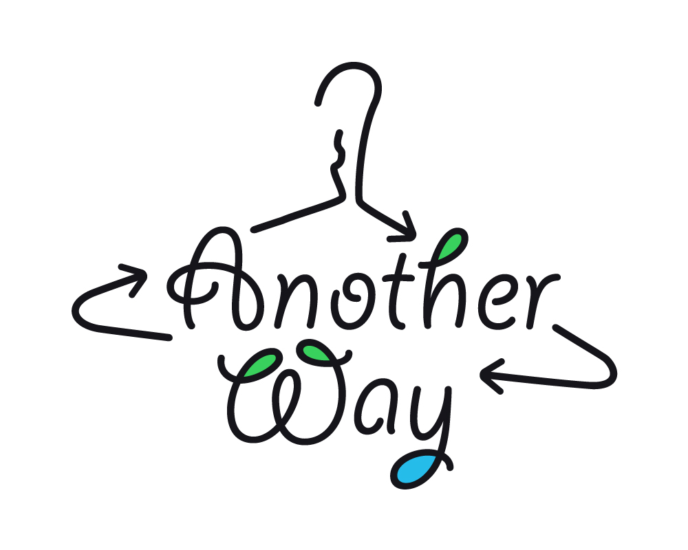 Another Way Logo